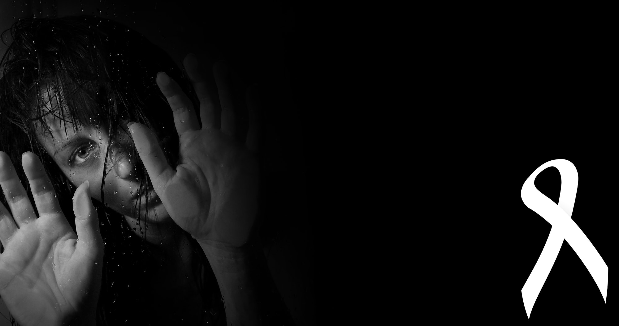 Protective Orders in Texas for Family Violence and Domestic Violence