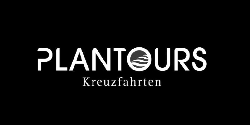 PLANTOURS logo