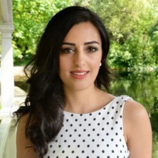 Razan Ibraheem