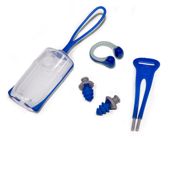 Swimzone accessories image