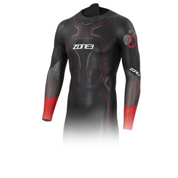 Swimzone wetsuit image