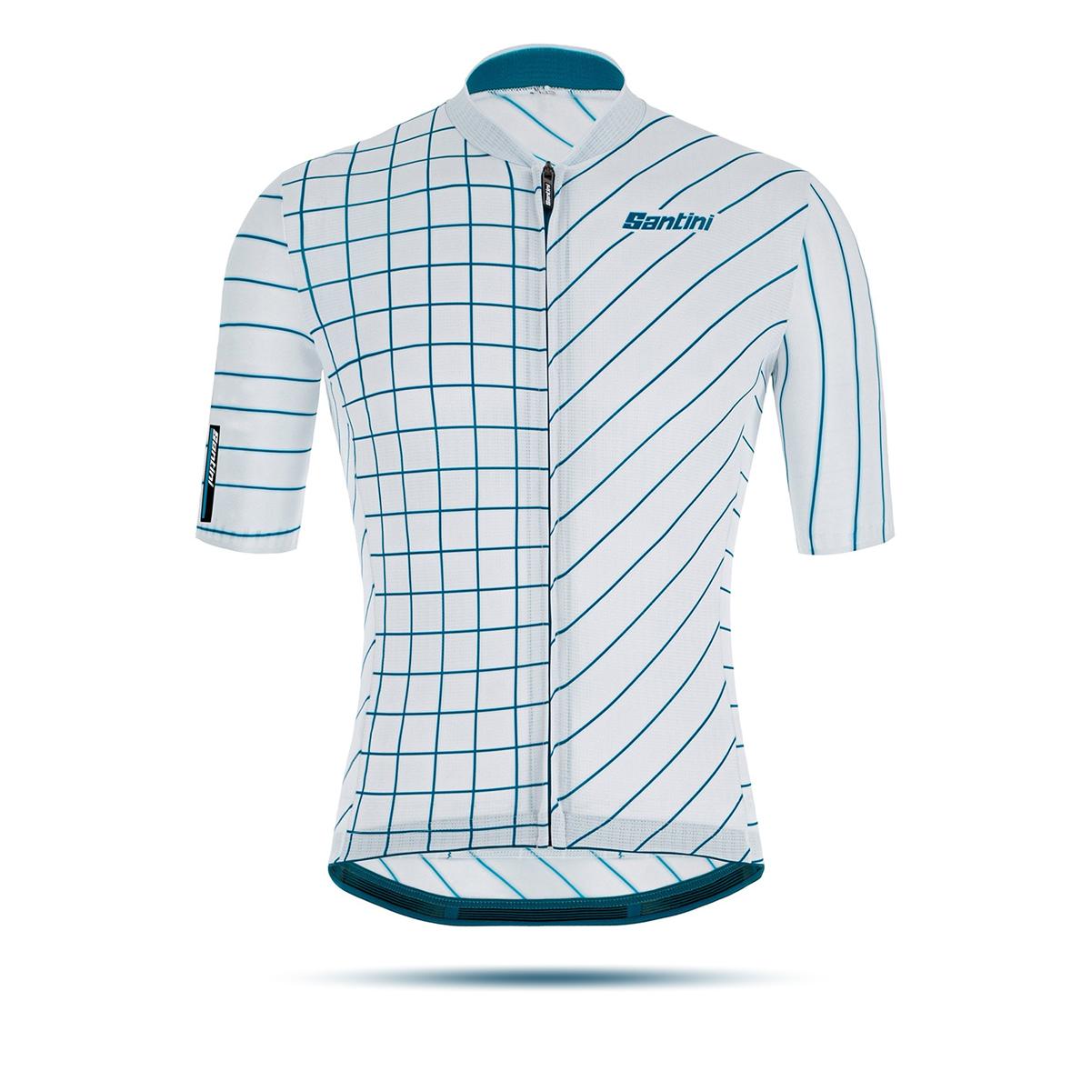 Santini Eco Sleek Dinamo