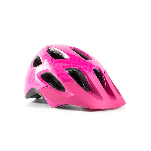 Bontrager Tyro Child Helmet