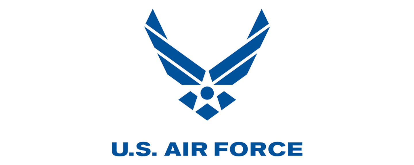 Tinker Airforce Base Human Performance Research Findings