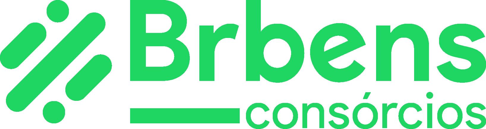 BR Bens Consórcio