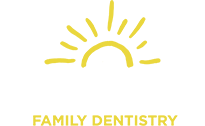 Sunshine Family Dentistry