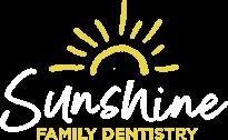 Sunshine Family Dentistry