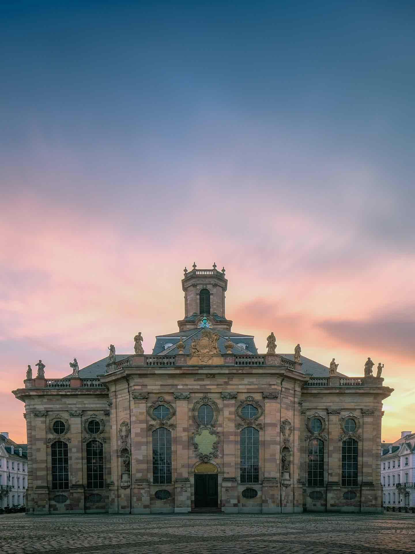 Heizkörperreinigung in Saarbrücken – unser patentiertes Verfahren
