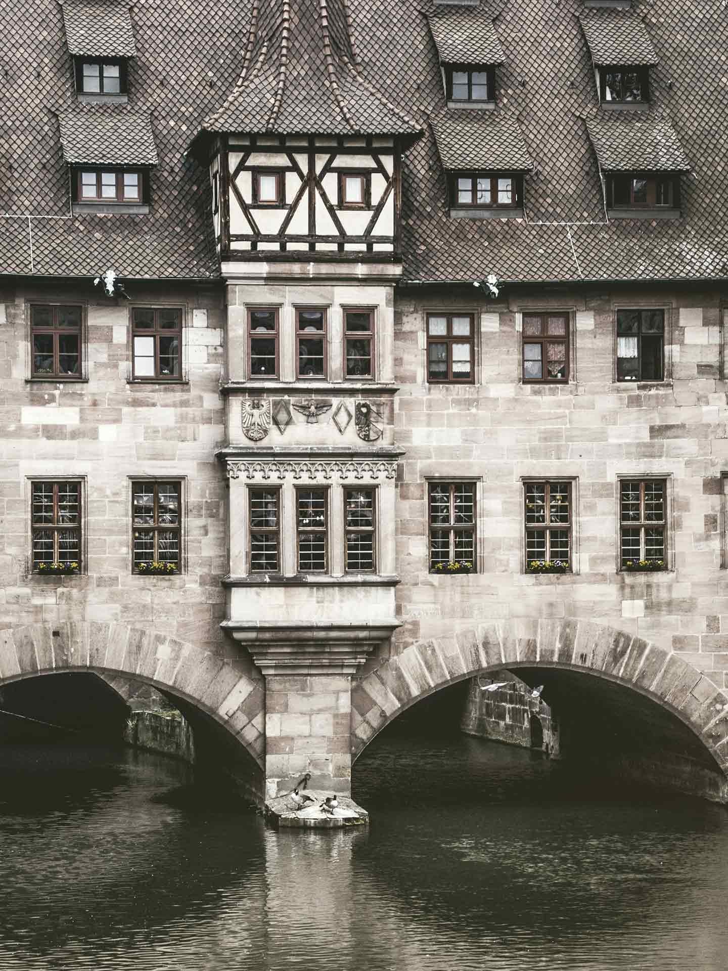 Heizkörperreinigung in Nürnberg – unser patentiertes Verfahren