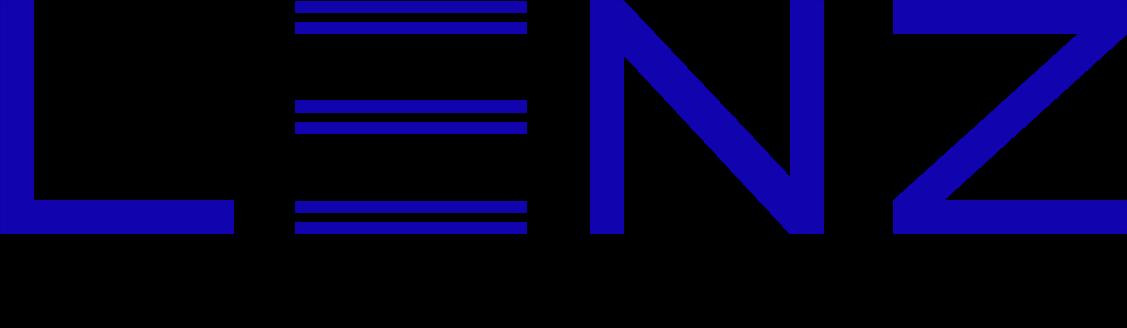 Venture Lynk Capital & Advisory logo