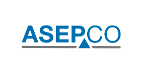 ASEPCO logo