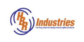 HBR Industries
