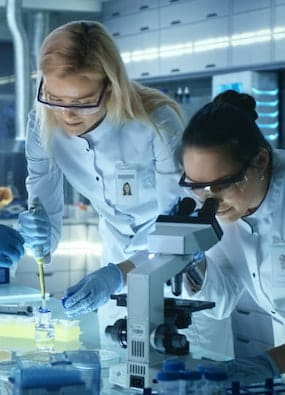 Bio Pharmaceutical
