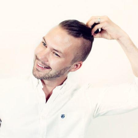 Jonny Rönnblom