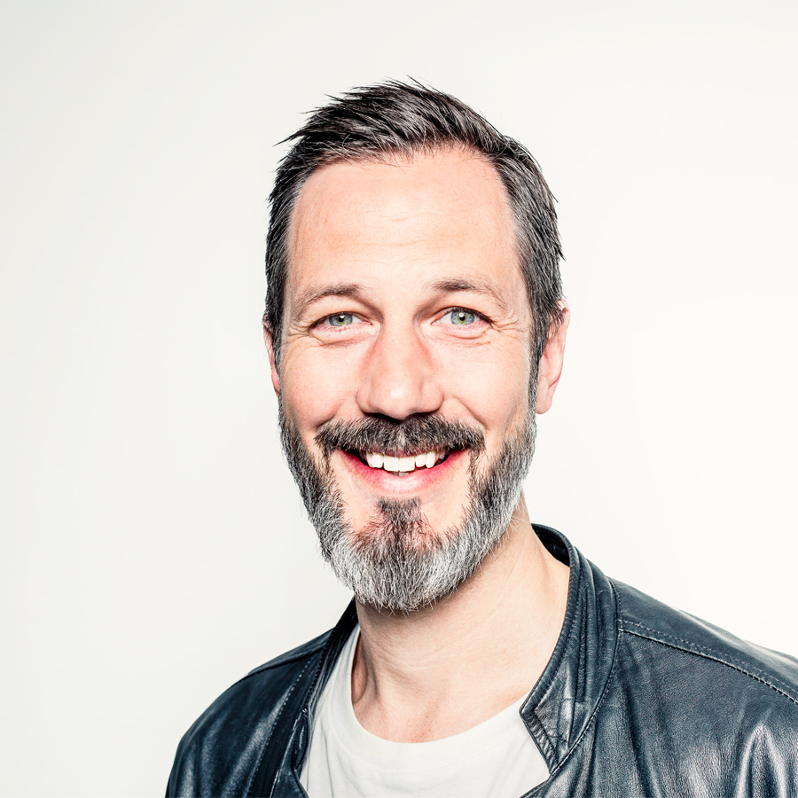 Erik Wennberg