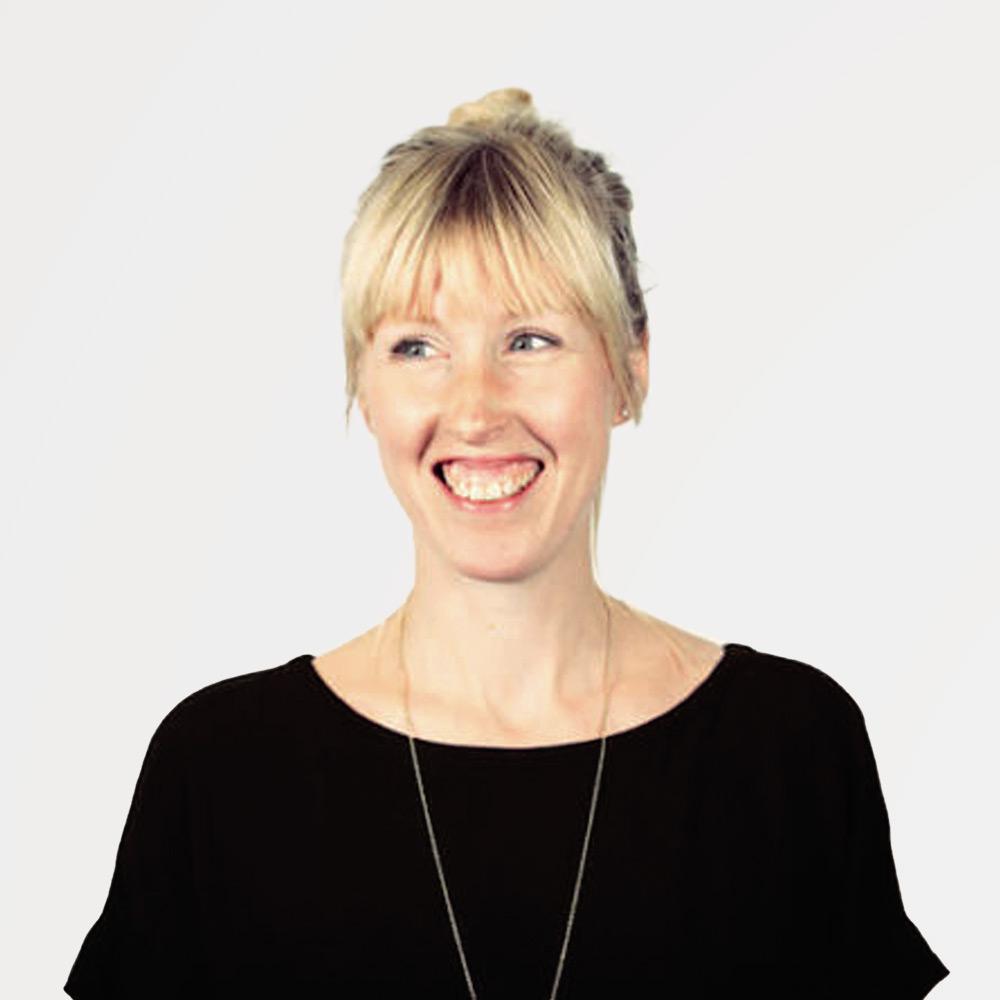 Marléne Lahti