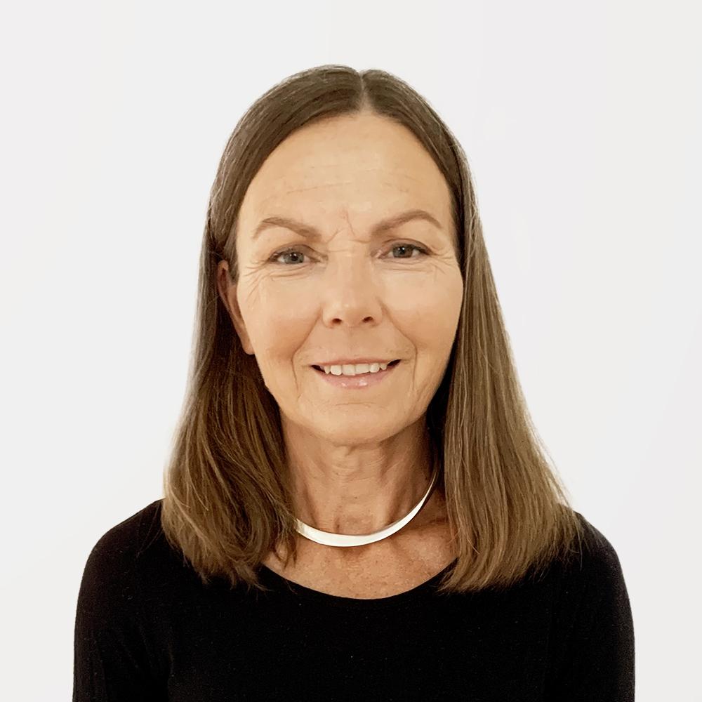 Lisa Pers-Ohlsen