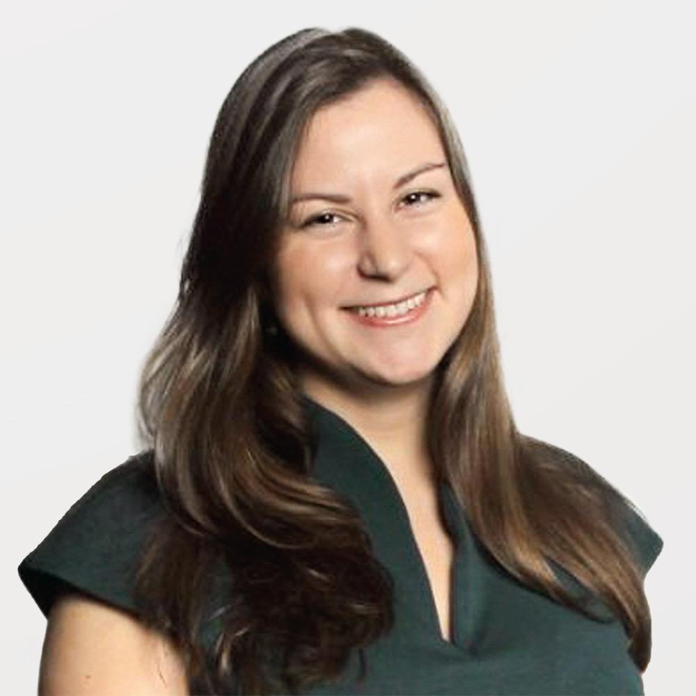 Natalie Engdahl