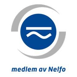 medlem av nelfo merke