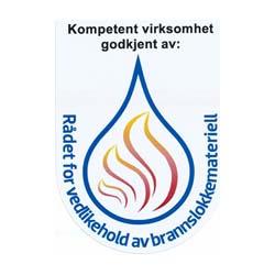 logo rfvbm