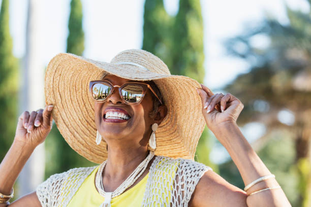 Summer Staycation Ideas For Seniors