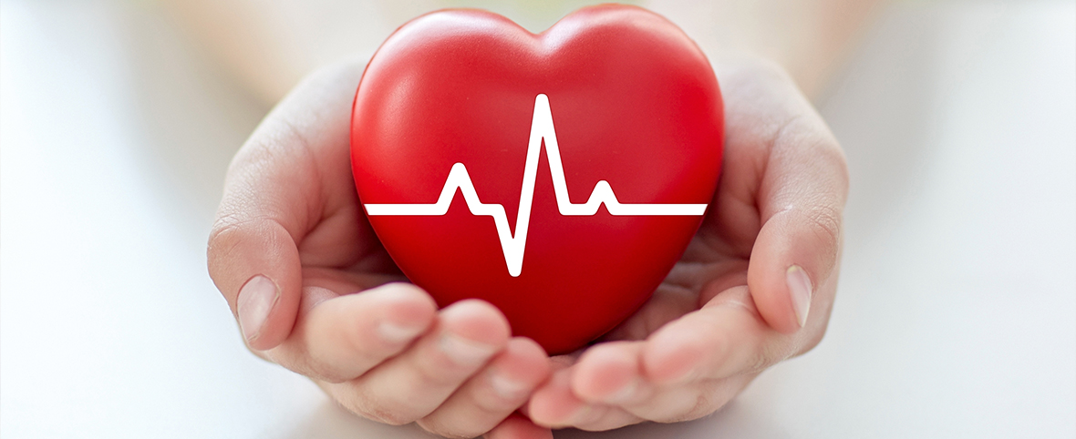 Heart Health: Tips for National Heart Health Month