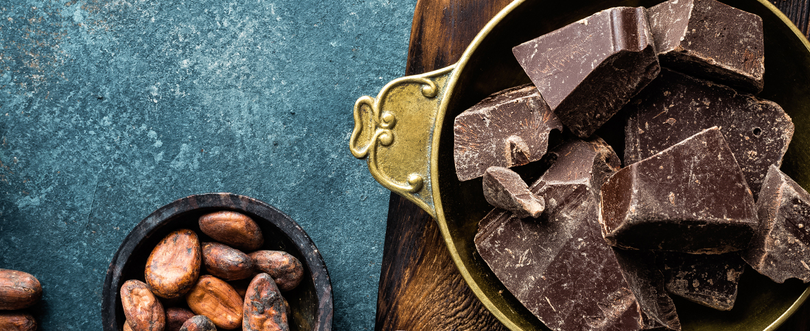 Facts and Myths About Chocolate, and 5 Fun Ways to Enjoy It in Moderation