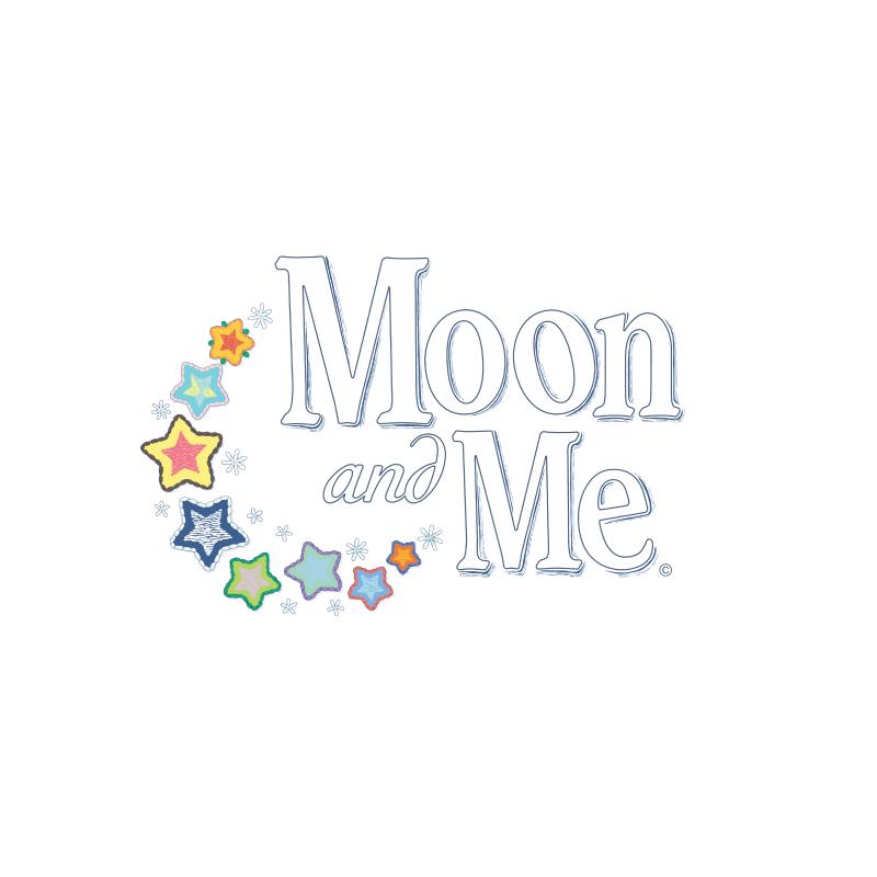 Photo of Moon and Me (Season 1)
