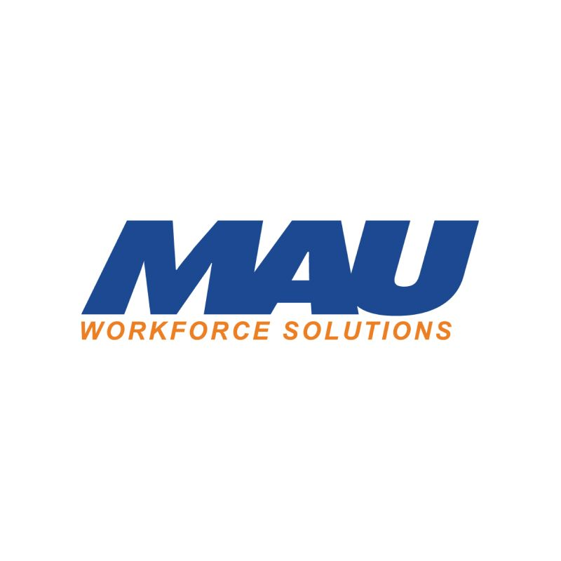 A photo of MAU Workforce Solutions