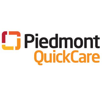 A photo of Piedmont QuickCare