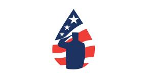 Veterans CBD oil