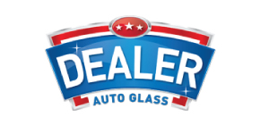 Dealer Auto Glass in Phoenix