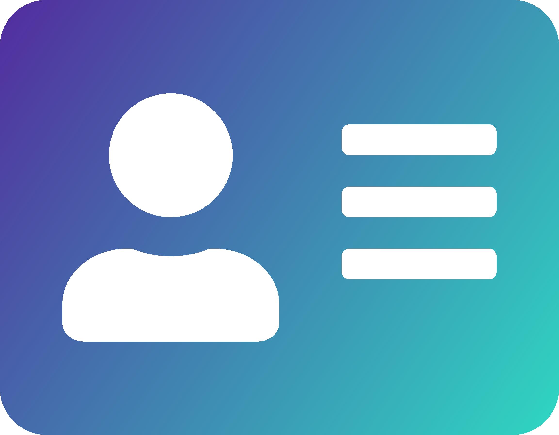 On demand icon