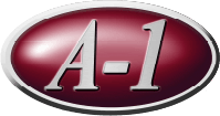 A1 Air Conditioning & Heating