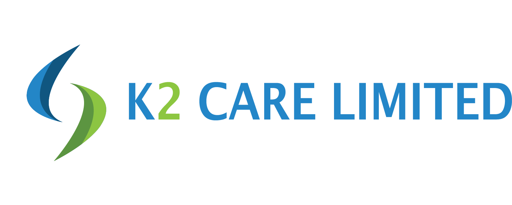 Integral Care icon