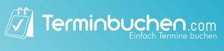 Terminbuchen.com