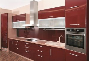 kitchen-cabinet-backpainted-glass