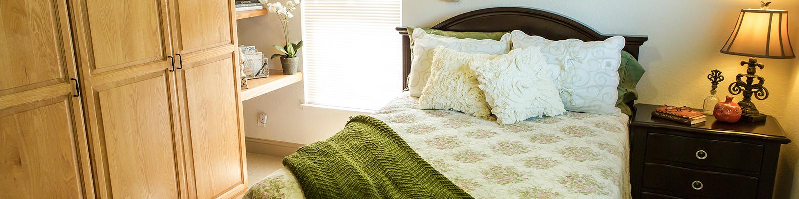 Grand Villa Respite Care Home Image, Grand Junction