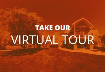 Grand Villa Senior Living Virtual Tour, Grand Junction
