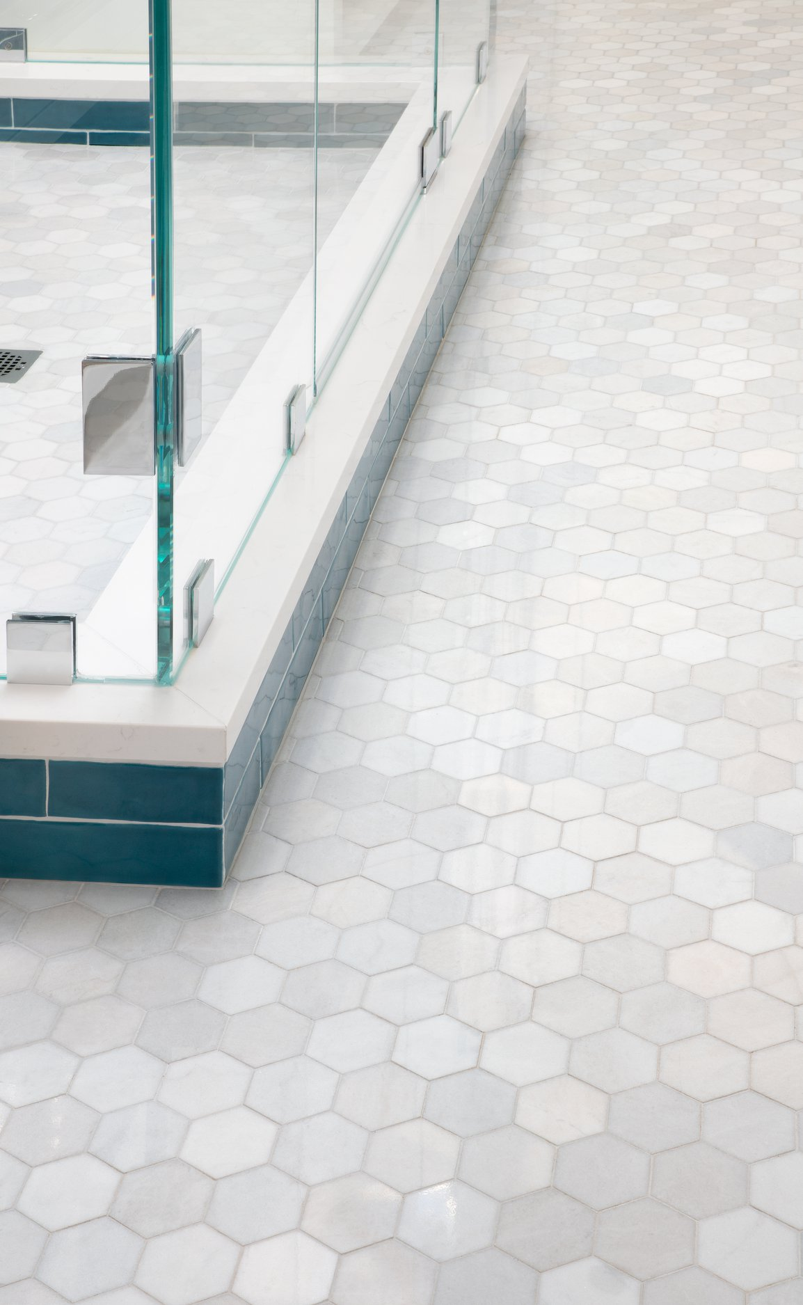 High-quality, exceptionally designed marble mosaics at a competitive price.