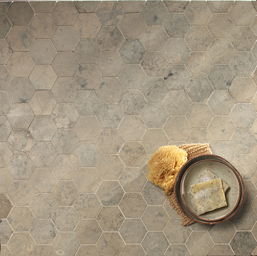A trusted source for a large selection of tile across all mediums.