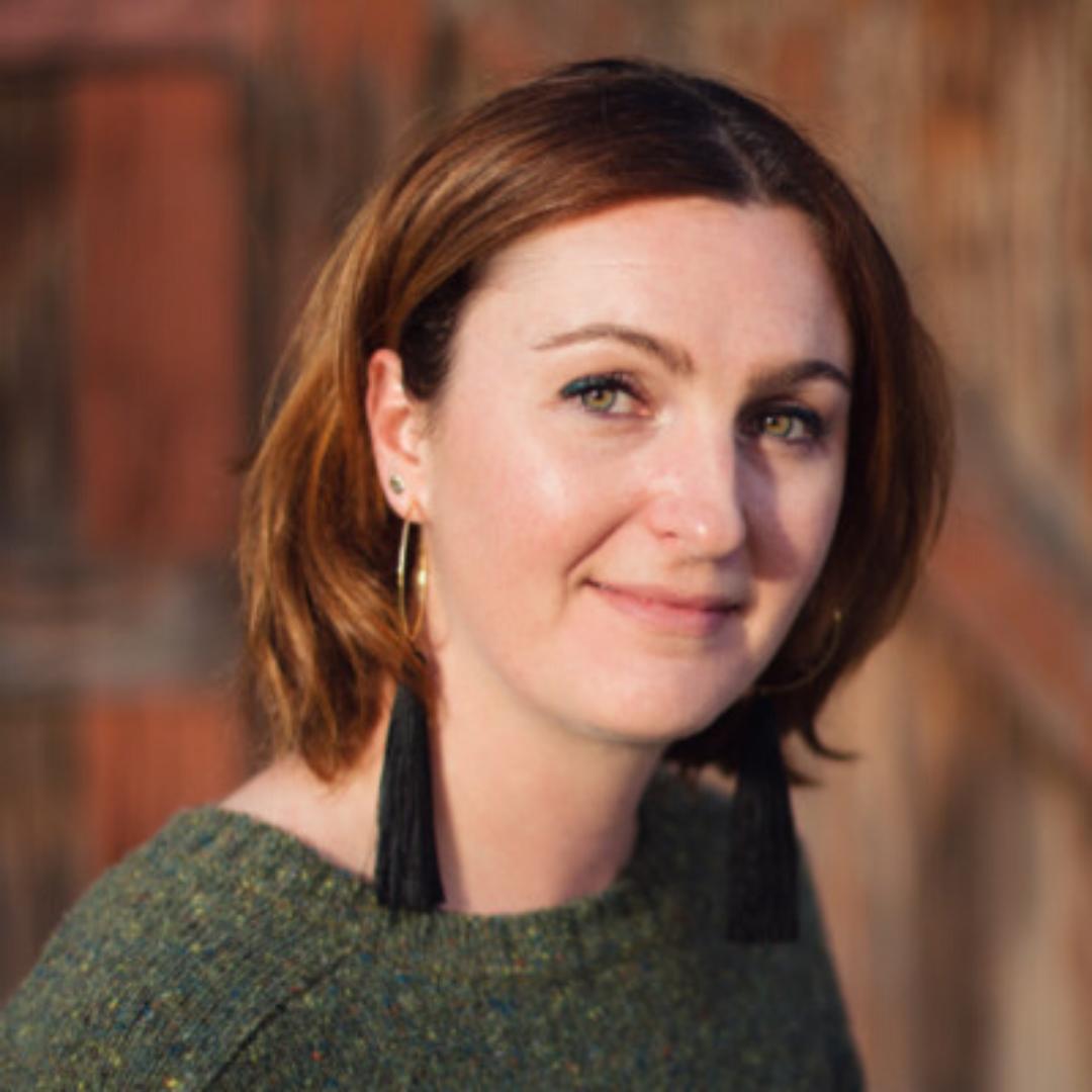 Erin Merchant