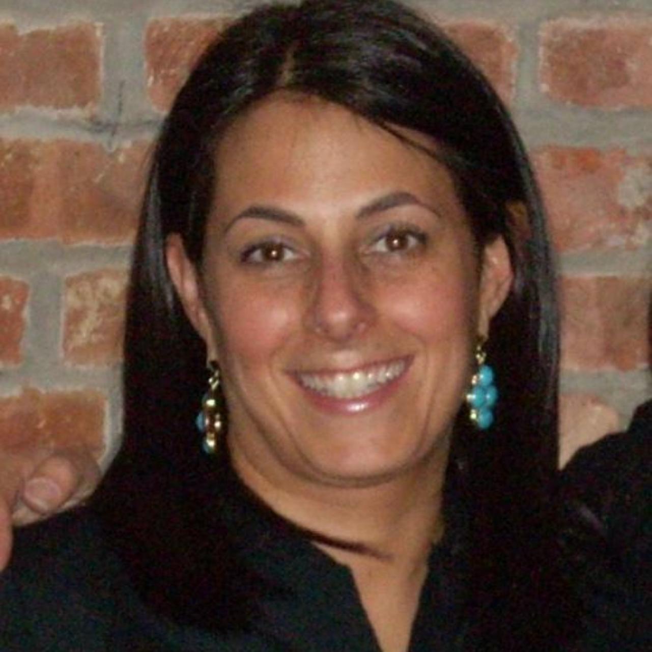 Jennifer Ruza