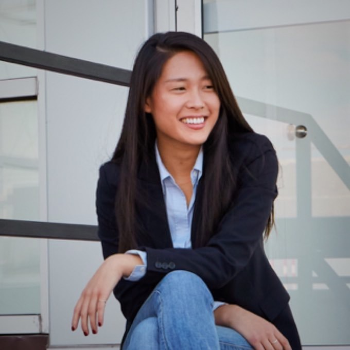 Event Recap: Female Founder Fireside Chat with April Koh Founder of SpringHealth