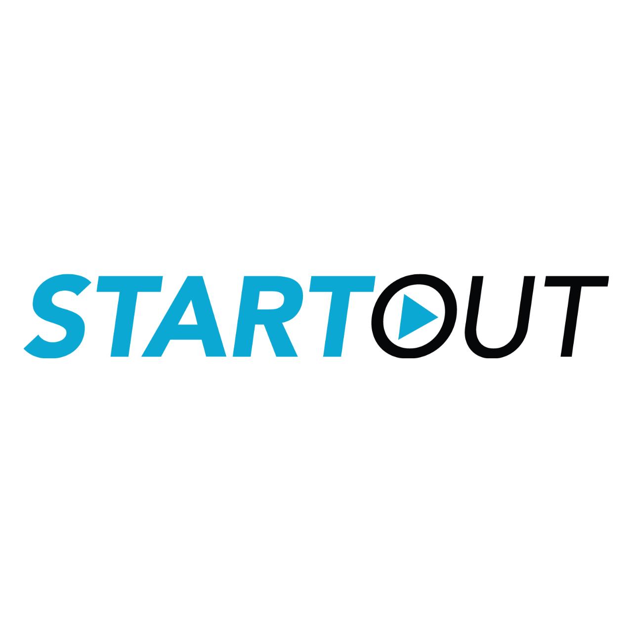 Startout.org