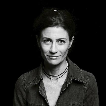 Nancy Baker Cahill