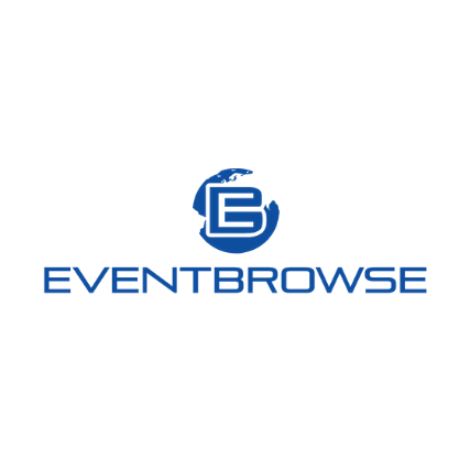Eventbrowse