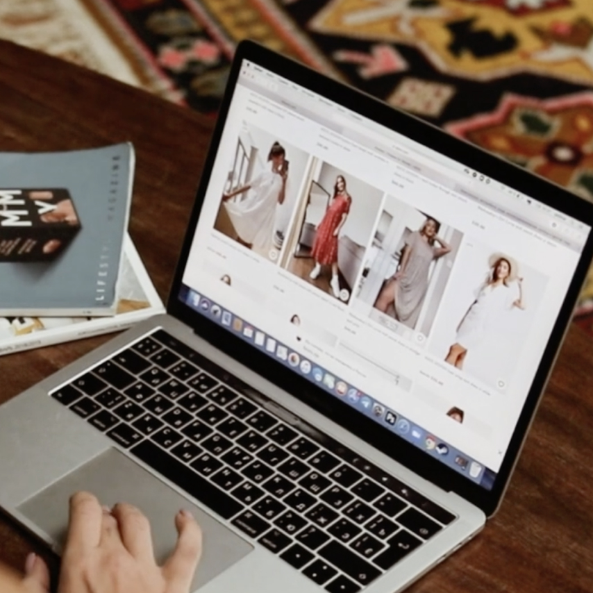 Revolutionizing Retail: The Omnichannel Experience