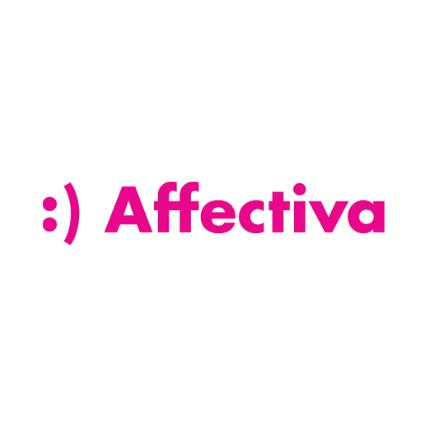 Affectiva
