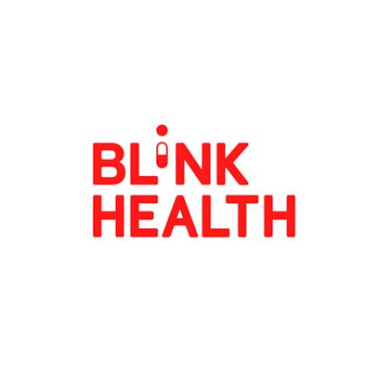 Blink Health